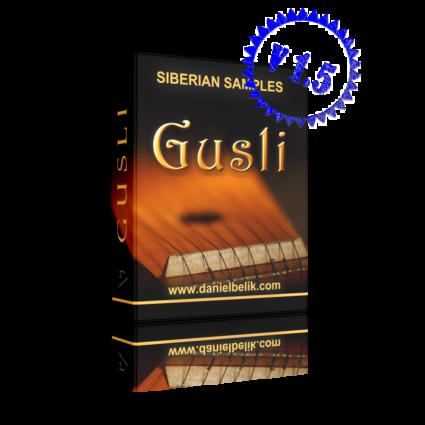 gusli-box-1-5